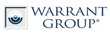 Warrant Group S.r.l.