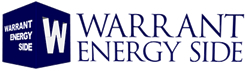 Warrant Energy Side S.r.l.